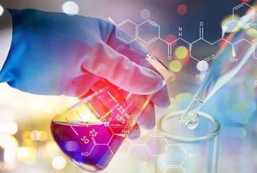 Kimyasal Danışmanlık, Kkdik & Tek Temsilcilik, Kimyasal Güvenlik Raporu, Msds Formu, Sea Bildirim & Clp, Reach Kaydı, Pcn Dosyası & Ufi Kodu, Biyosidal Ruhsatlandırma, Biyosidal Ürün Veri Seti, Cpnp Kozmetik Ürün Kaydı, Uts Bildirim (Kozmetik & Tıbbi Cihaz), Kanada Kozmetik Bildirimi, Ürün Güvenlilik Değerlendirme, Deterjan Bildirim Teknik Dosya, Rosh & Weee Belgesi, Svhc Test Ve Belgelendirme, Serbest Satış Sertifikası